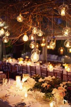 glass-pendant-lighting-1.jpg